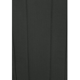 Haglöfs Särna 20 - Sac à dos - noir